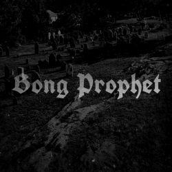 Bong Prophet - A Human Failure