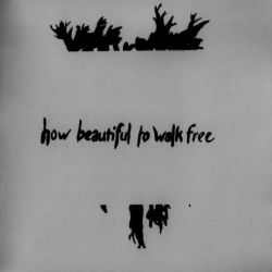 Reviews for Book of Sand - How Beautiful to Walk Free