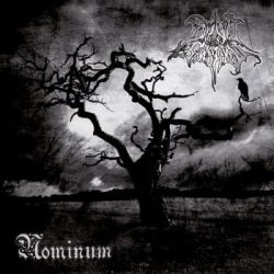 Review for Book of Sorrow - Nominum