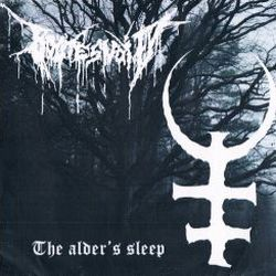 Review for Boötes Void - The Alder's Sleep