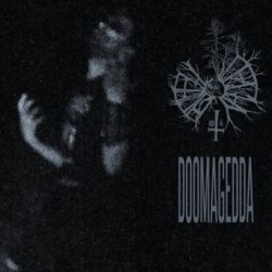 Review for Boreal Decay - Doomagedda