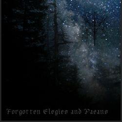 Boreal - Forgotten Elegies and Paeans