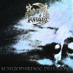 Review for Boreal Tundra - Schizophrenic Delusions