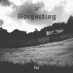 Borgarting - Far
