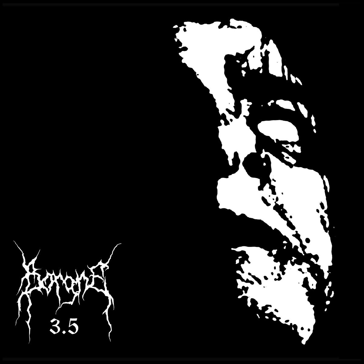 Review for Borgne - 3.5