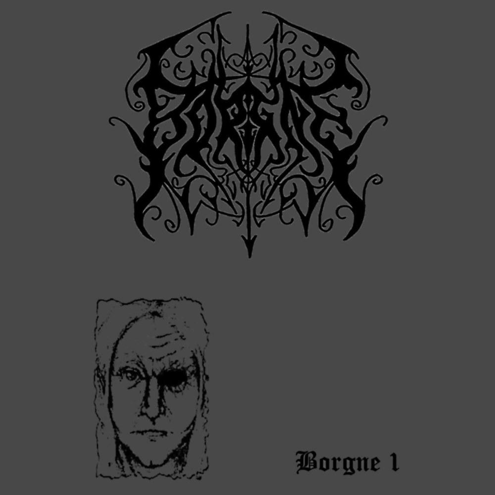 Review for Borgne - I