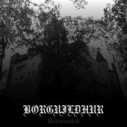 Review for Borguildhur - Undiminished