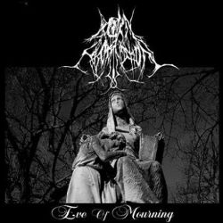 Review for Born an Abomination - Eve of Mourning