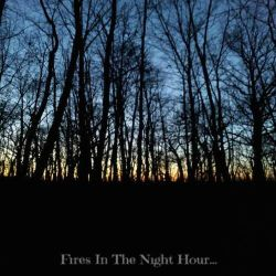 Review for Born an Abomination - Fires in the Night Hour...