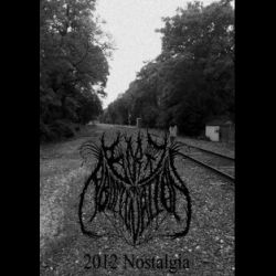 Reviews for Born an Abomination - Nostalgia