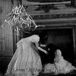 Reviews for Born an Abomination - Sorrow Within These Walls...