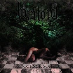 Review for Born to Rot - Innocence Soiled