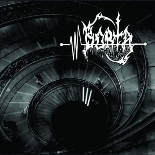 Reviews for Borta - Sleepless Razornaut