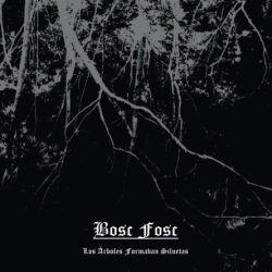Review for Bosc Fosc - Los Árboles Formaban Siluetas