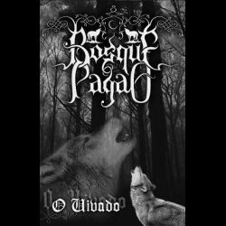 Review for Bosque Pagão - O Uivado