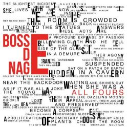 Review for Bosse-de-Nage - All Fours