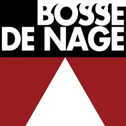 Review for Bosse-de-Nage - II