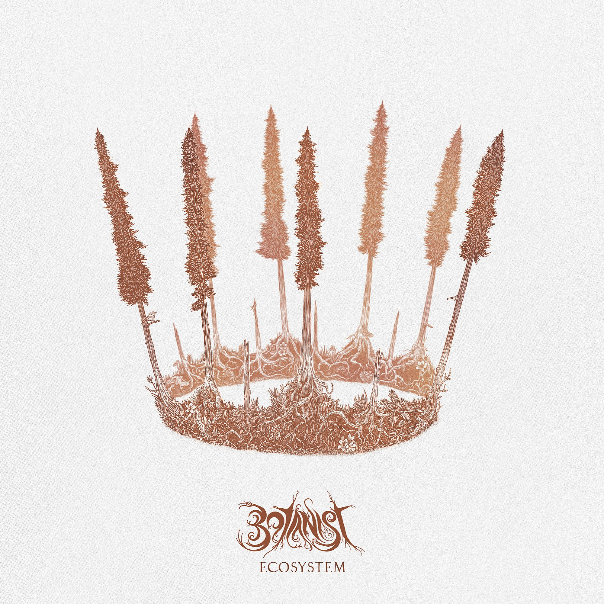 Review for Botanist - Ecosystem
