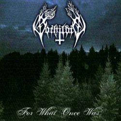 Review for Bothildir - For What Once Was...