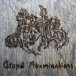 Review for Botis - Grand Abominations