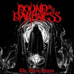 Review for Bound by Darkness - The Black Abyss