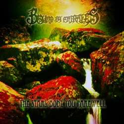 Review for Bound by Entrails - The Stars Bode You Farewell