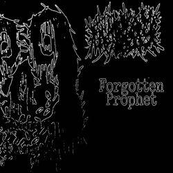 Bounty - Forgotten Prophet