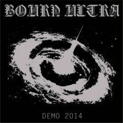 Review for Bourn Ultra - Demo 2014