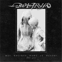 Reviews for Bovary - Mes Racines dans le Desert