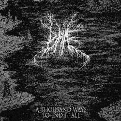 Reviews for Bræ - A Thousand Ways to End It All