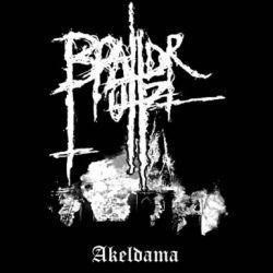 Review for Brahdr'uhz - Akeldama