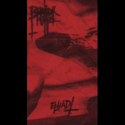 Review for Brahdr'uhz - Elhad