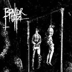 Review for Brahdr'uhz - Sublimez Secte