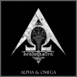 Brahmastra - Alpha & Omega