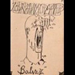 Reviews for Braindead - Balvaz