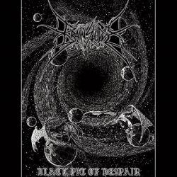 Brainsludge - Black Pit of Despair