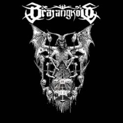 Review for Brajangkolo - Brajangkolo