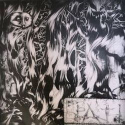 Review for Bran / Бран (BGR) - Circle