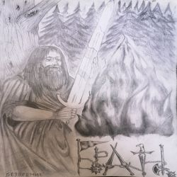 Review for Bran / Бран (BGR) - Temelessness