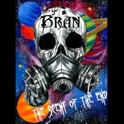 Review for Bran (SVK) - The Scent of the End