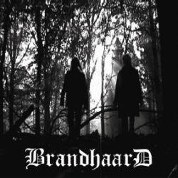 Review for Brandhaard - Brandhaard