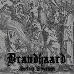 Review for Brandhaard - Heidens Nederland
