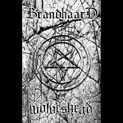 Review for Brandhaard - Wolves Head