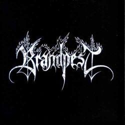 Review for Brandpest - I Fandens Vold og Magt