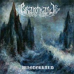 Review for Branikald - Av VinterKald