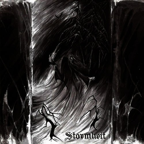 Review for Branikald - Stormheit