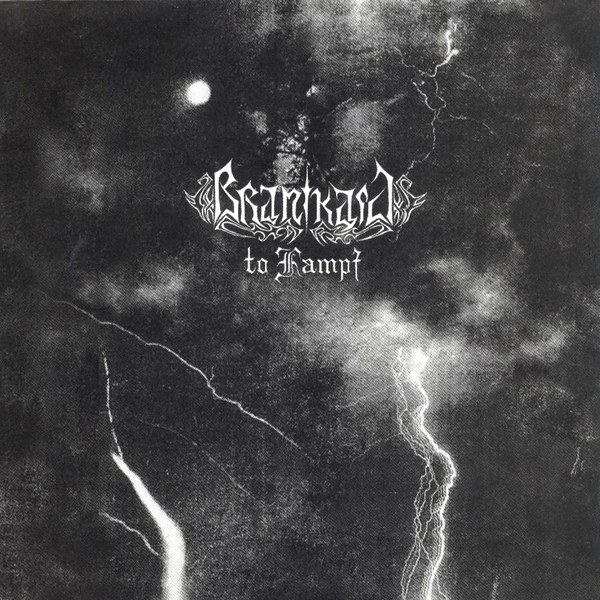 Review for Branikald - To Kampf