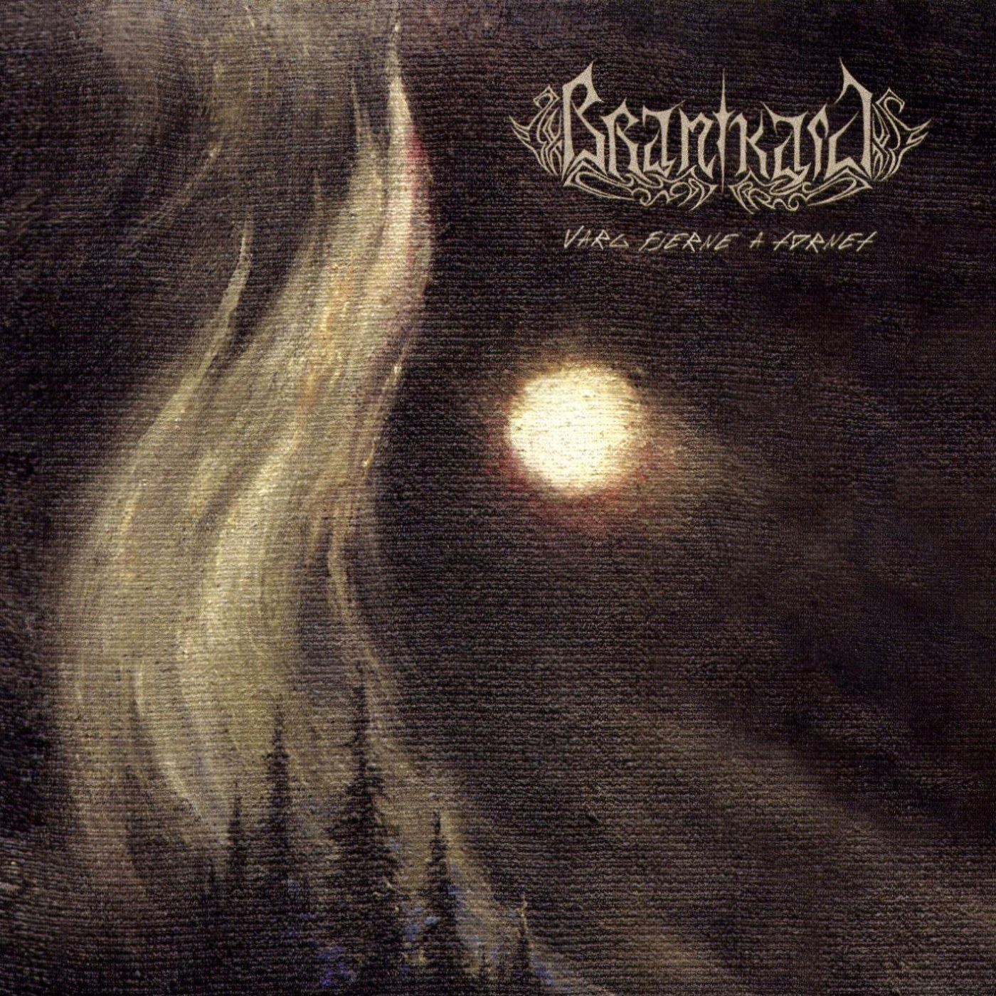 Review for Branikald - Varg Fjerne a Tornet