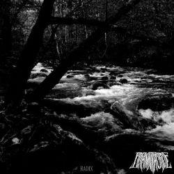Reviews for Brannthorde - Radix