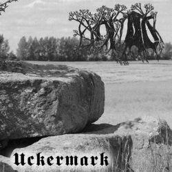 Review for Branstock - Uckermark